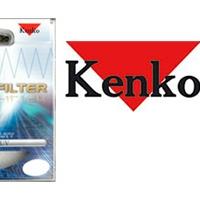 Filter Kenko