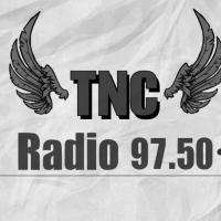 ร้านTNC Radio 97.50 สถานีวิทยุออนไลน์ ฟังเพลงเพราะ ขอเพลงออนไลน์