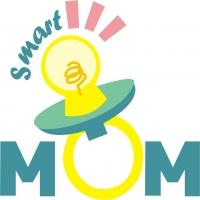 ร้านSmart Mom