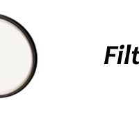 Filter Green L UV