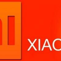 สินค้าสำหรับ Xiaomi