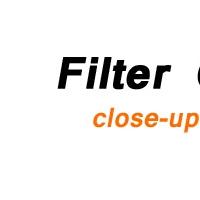 Filter Close-UP close up Macro +1 +2 +4 +10