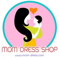 ร้านMom Dress shop