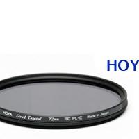 Hoya PRO 1 D Digital CPL Circular Polarizing