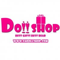 ร้านDoll Shop
