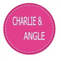 ร้านชาลี-แองเจิ้ล (charlie-angel)