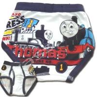 กางเกงในเด็กชาย