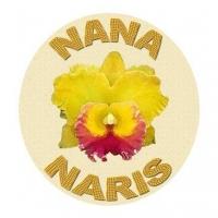 ร้านNana-Naris-Ybook