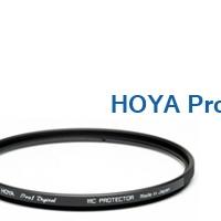 Hoya PRO 1 D Digital Protector