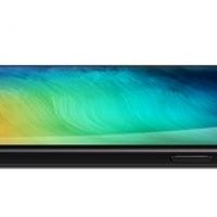อุปกรณ์เสริม Xiaomi