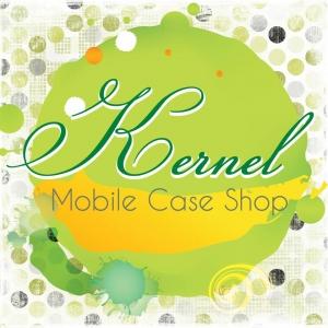 Kernel Mobile case