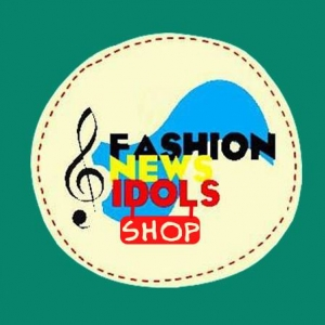 Fashion News Idols
