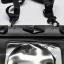 L-04M ซองกันน้ำกล้อง Mirrorless เลนส์สั้น (40 มม.) thumbnail 8