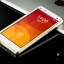 เคส Xiaomi Mi4 Aluminum Bumper Case thumbnail 4