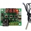 Heat Cool Temp Thermostat Temperature Control Switch Thermometer thumbnail 2