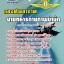 หนังสือ+VCD กองทัพอากาศ นายทหารกายภาพบำบัด thumbnail 1