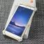 เคส Xiaomi Redmi Note 3 Thor Aluminium thumbnail 5