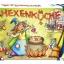 HEXENKUCHE thumbnail 1