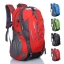 กระเป๋าเ Backpack Sport Comfort40L thumbnail 1