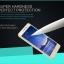 ฟิล์มกระจกนิรภัย Nillkin H Xiaomi Redmi 3 thumbnail 5