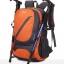 กระเป๋าเป้ TBCamel Backpack thumbnail 5