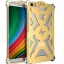 เคส Xiaomi Mi Max Thor Aluminium thumbnail 1