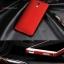 เคส Xiaomi Mi4 PC Frost Shiled Case thumbnail 19