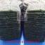 ถุงมือผ้าฝ้ายสีเทา 6 ขีด (600 กรัม) thumbnail 4