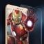 Xiaomi Redmi Note 3 ฟิล์มกระจกนิรภัย Nillkin H+ Pro บาง 0.2mm thumbnail 6