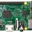 RASPBERRY PI 2, MODEL B,1GB RAM thumbnail 3