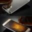 เคส Xiaomi Mi5 Luxury and Acrylic Case thumbnail 4
