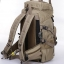 กระเป๋า backpack Outdoor Localion 45 ลิตร thumbnail 3