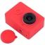 Kingma - เคสซิลิโคน พร้อมฝาครอบเลนส์ Xiaomi Yi Action Camera thumbnail 7