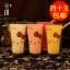 *พร้อมส่ง* 50g. Hello Kitty Hand Cream - ครีมทามือกลิ่นจัสมิน Hello Kitty thumbnail 5