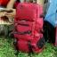 กระเป๋าเป้ Localllion backpack 40 ลิตร thumbnail 1