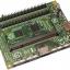 Raspberry Pi Compute Module Development Kit thumbnail 4