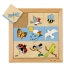 FLYING ANIMAL PUZZLES - ภาพต่อสัตว์ที่บินได้ thumbnail 1
