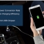 Xiaomi Car Charger - ที่ชาร์จในรถ Xiaomi thumbnail 8