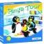 PINGO TOUR thumbnail 1
