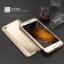 เคส Xiaomi Mi5 Luphie Aluminum Bumper thumbnail 3