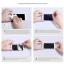 Xiaomi Redmi Note 3 ฟิล์มกระจกนิรภัย Nillkin H+ Pro บาง 0.2mm thumbnail 13