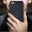 เคส Xiaomi Mi5 iPaky TPU thumbnail 11