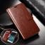 เคส Xiaomi Mi Max ฝาพับหนังอเนกประสงค์ thumbnail 1