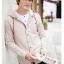 พรีออเดอร์ เสื้อกันหนาวพร้อมฮูด แฟชั่นอเมริกา และยุโรปสไตล์ สำหรับผู้ชาย แขนยาว เก๋ เท่ห์ - Preorder Men American and European Hitz Style Slim Long-sleeved Jacket with Hood thumbnail 2