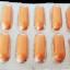 VITAMIN C DOSE 1,500MGวิตามินซีเม็ด บำรุงผิวขาวสว่างใส ลดภูมิแพ้ 10 เม็ด(แผง) thumbnail 1