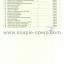 Castor oil Organic Certificate thumbnail 9
