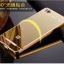 Xiaomi Mi4c / Mi4i Luxury and Acrylic Case thumbnail 6