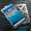เคส Xiaomi Mi5s Plus Thor Aluminium thumbnail 5