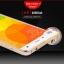 เคส Xiaomi Mi4 Aluminum Bumper Case thumbnail 10