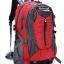 กระเป๋าเป้ Mokino Backpack 35 ลิตร thumbnail 1